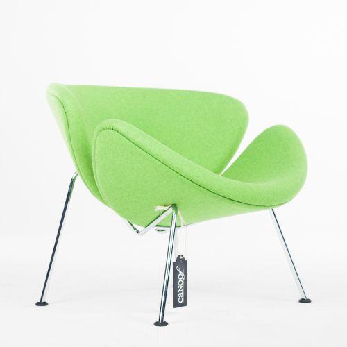 artifort outlet artifort meubels met hoge kortingen. Black Bedroom Furniture Sets. Home Design Ideas