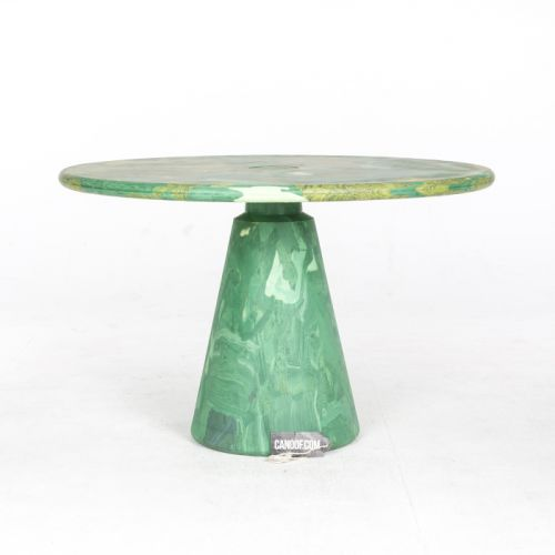 dirk vander kooij melting pot table