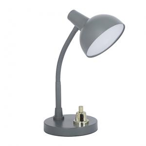Lensvelt Studio Job Lamp antraciet