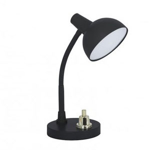 Lensvelt Studio Job Lamp zwart