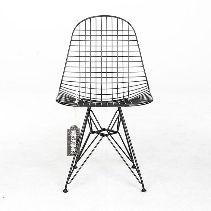 vitra stoelen outlet gallery of vitra tip ton stoel with vitra stoelen outlet best vitra with. Black Bedroom Furniture Sets. Home Design Ideas