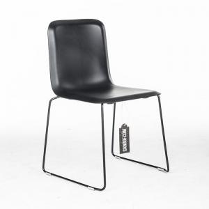 Lensvelt That Chair zwart
