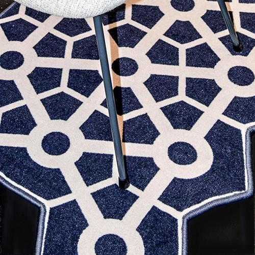 lensvelt carpet sir edward