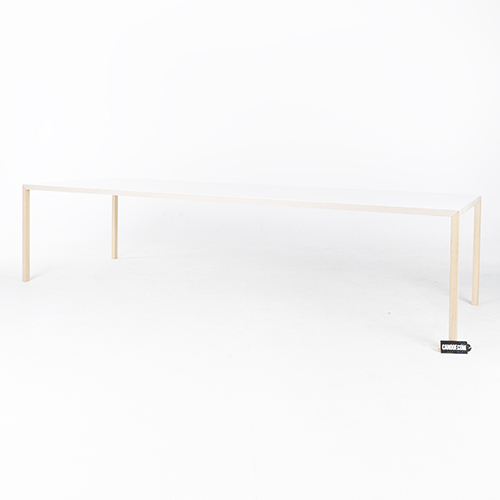 Arco slim plus tafel
