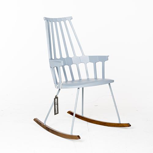 Cool Kartell Comback Ijsblauw Schommelstoel Forskolin Free Trial Chair Design Images Forskolin Free Trialorg