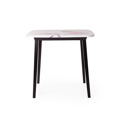moooi 5 o clock table small