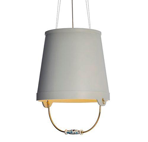 Moooi Bucket Hanglamp