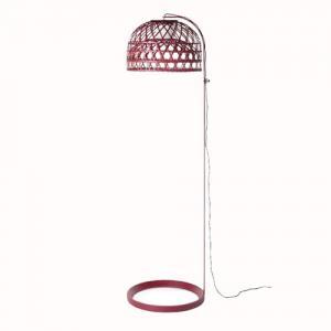 Moooi emperor vloerlamp