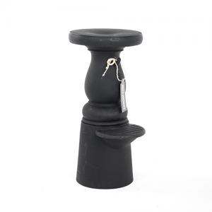 moooi new antiques bar stool