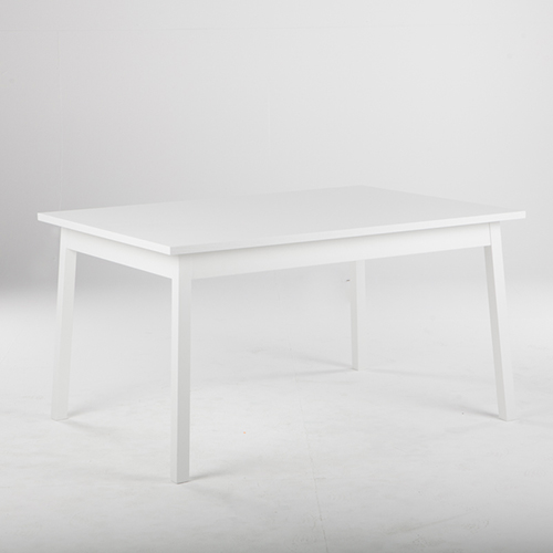 Moooi AVL Shaker Table klein wit