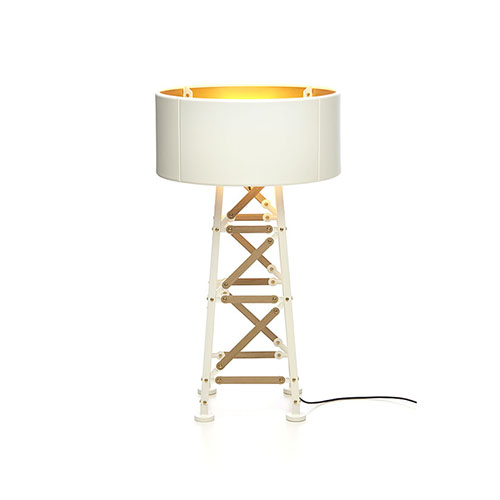 Moooi Construction Lamp S wit