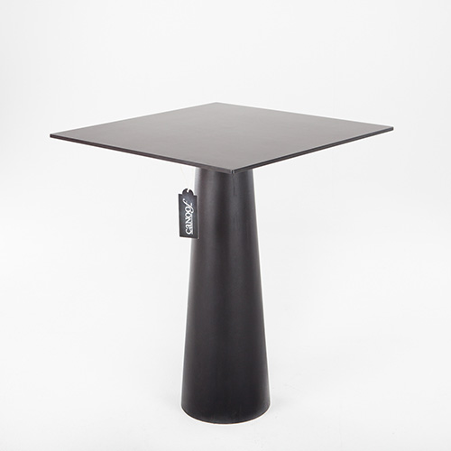 Moooi Container High Table