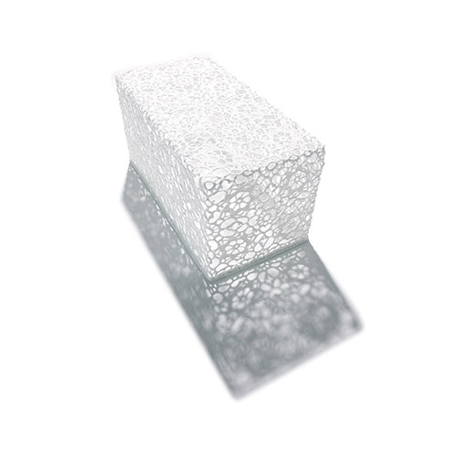Moooi Crochet Table Large