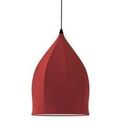 Moooi Dome Small Rood