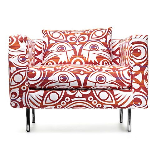 Moooi Boutique Eyes