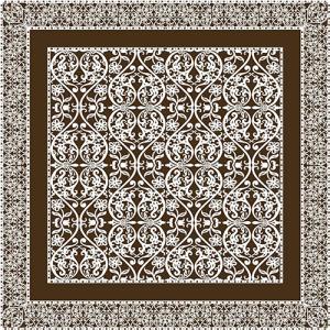 moooi carpet 12