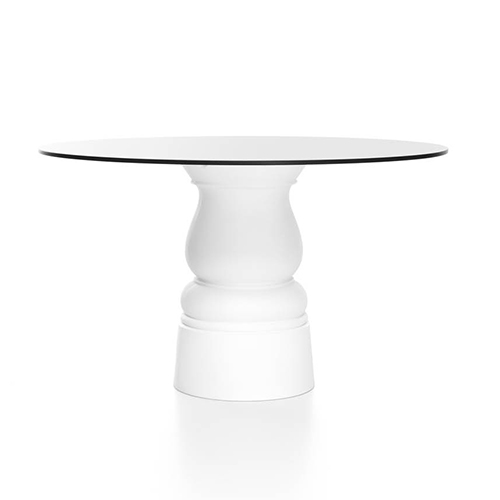 moooi new antiques table rond