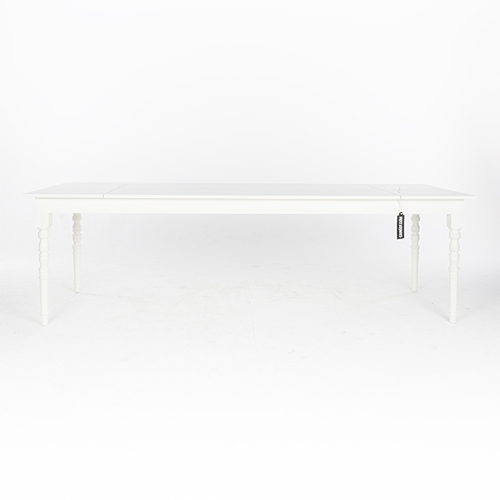 moooi two tops table 220cm wit
