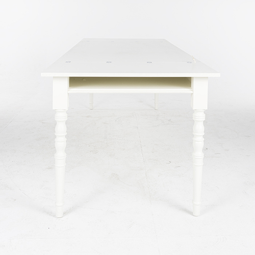 moooi two tops table 260cm wit