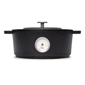 Combekk Dutch Oven Thermometer 24cm