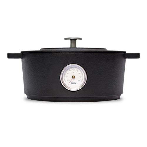 Combekk Dutch Oven Thermometer 24cm