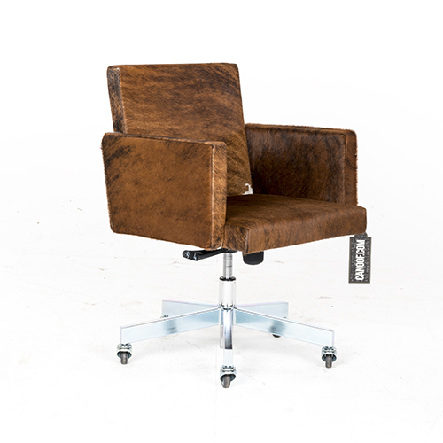 Lensvelt AVL Office Chair cowboy