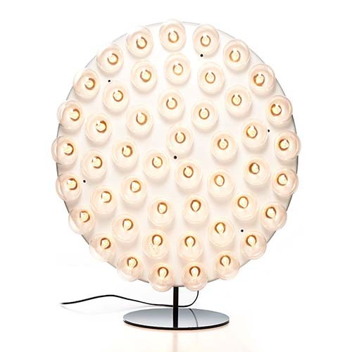 Moooi Prop Light Floor Round