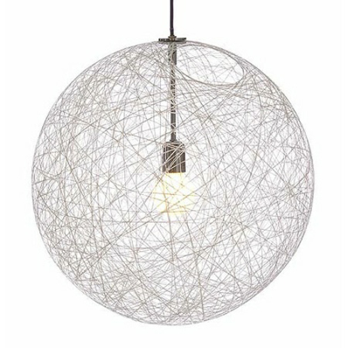 Moooi Random Light Medium wit