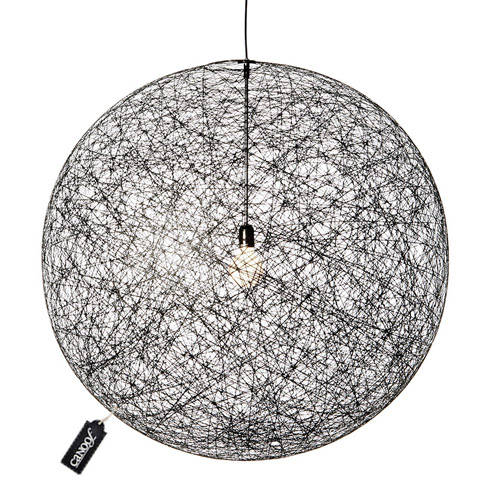 Moooi Random Light LED