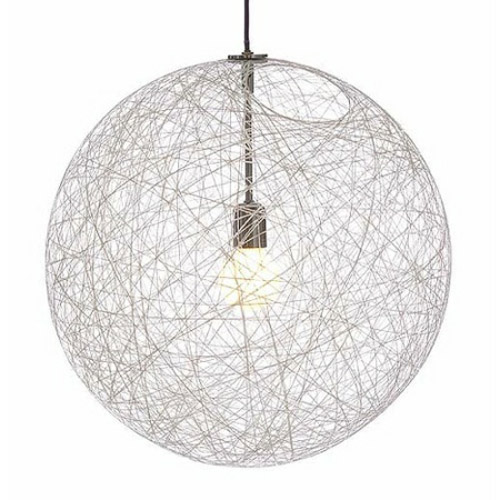 Moooi Random Light Small wit