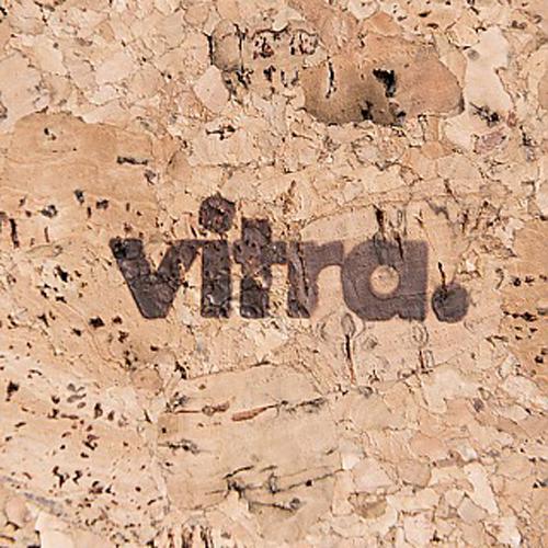 Vitra Cork Family A
