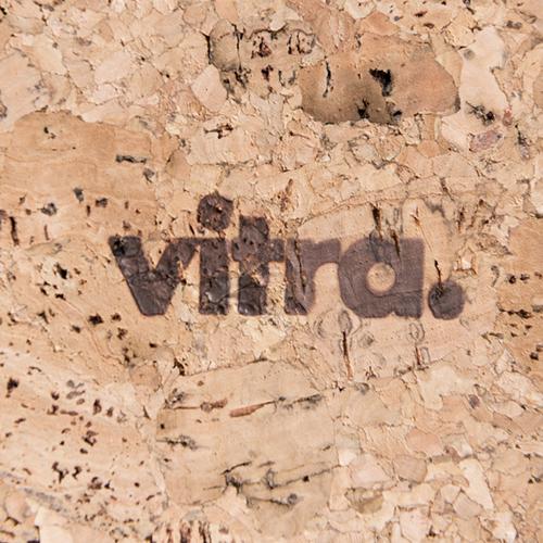 Vitra Cork Family B