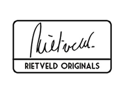Rietveld Originals