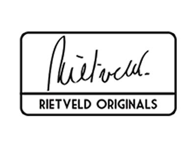 Rietveld Originals