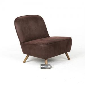 moooi cocktail chair faux