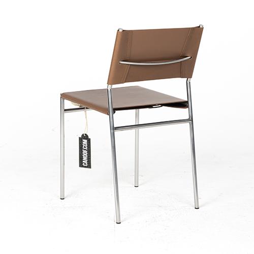 spectrum se06 stoel