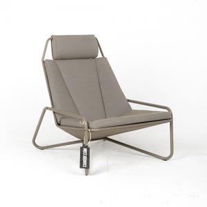 Spectrum Vik loungechair