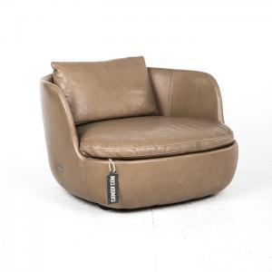 moooi bart armchair
