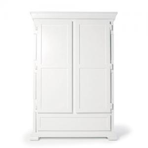 moooi paper cupboard wit
