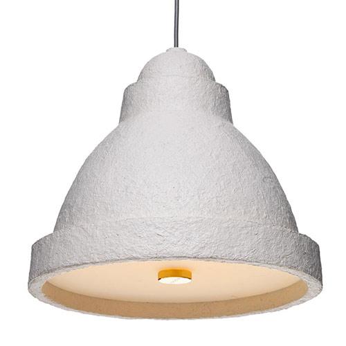 moooi salago lamp large