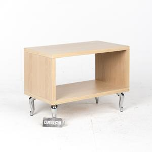 moooi bassotti sideboard small white wash