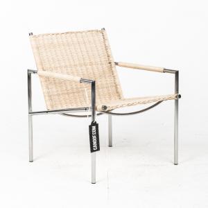 spectrum sz01 fauteuil pitriet