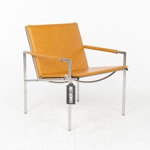 spectrum sz03 fauteuil