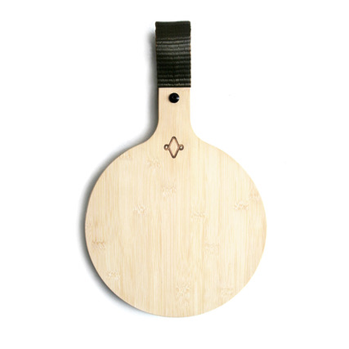 Vroonland bead paddle special canoof 28cm