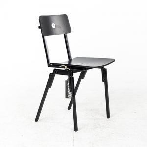 Lensvelt Piet Hein Eek stoel