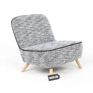 moooi cocktail chair boucle