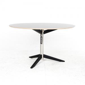 spectrum te06 tafel zwart