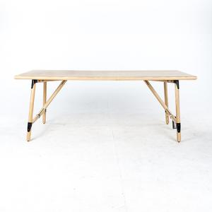 vroonland pin table