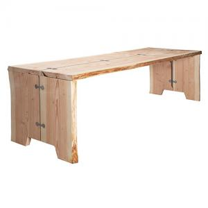 weltevree forest table