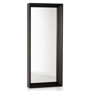 moooi frame mirror